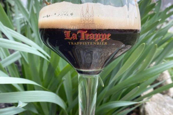 LaTrappe gl