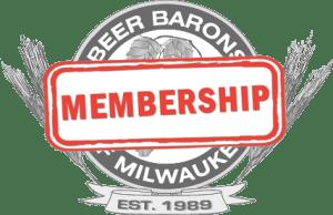 BBM_membership