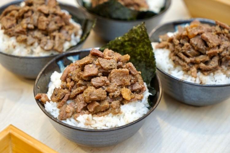 【台南火鍋/燒肉】簡單肉舖|北區平價燒肉推薦|個人式燒肉、火鍋套餐首選|四人同行9折優惠、當月壽星抽和牛