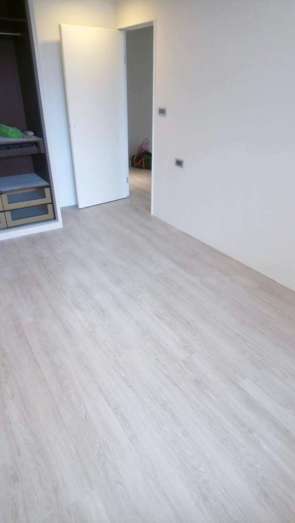 【台南木地板】安居木地板|台南防水耐磨地板推薦|安居木地板評價推薦|防水耐磨地板首選|美國原裝進口BAUSEN防水耐磨地板