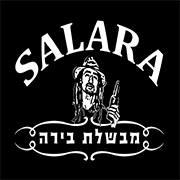 salara