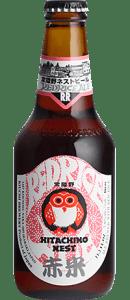 beer_redriceale