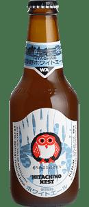 beer_whiteale