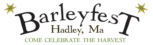 BarleyFest_Logo