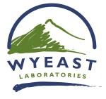Wyeast_logo_color.jpg