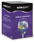 Winexpert World Vineyard
