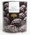 blackberry fruit wine base vintners harvest