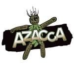 logo-azacca
