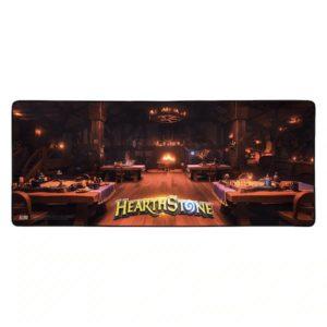 ハースストーン | デスクマット