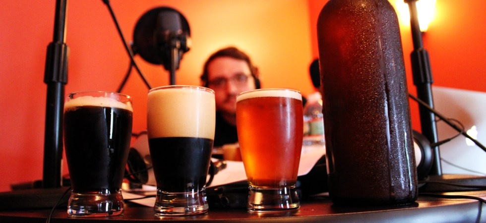Ep-63-Beer