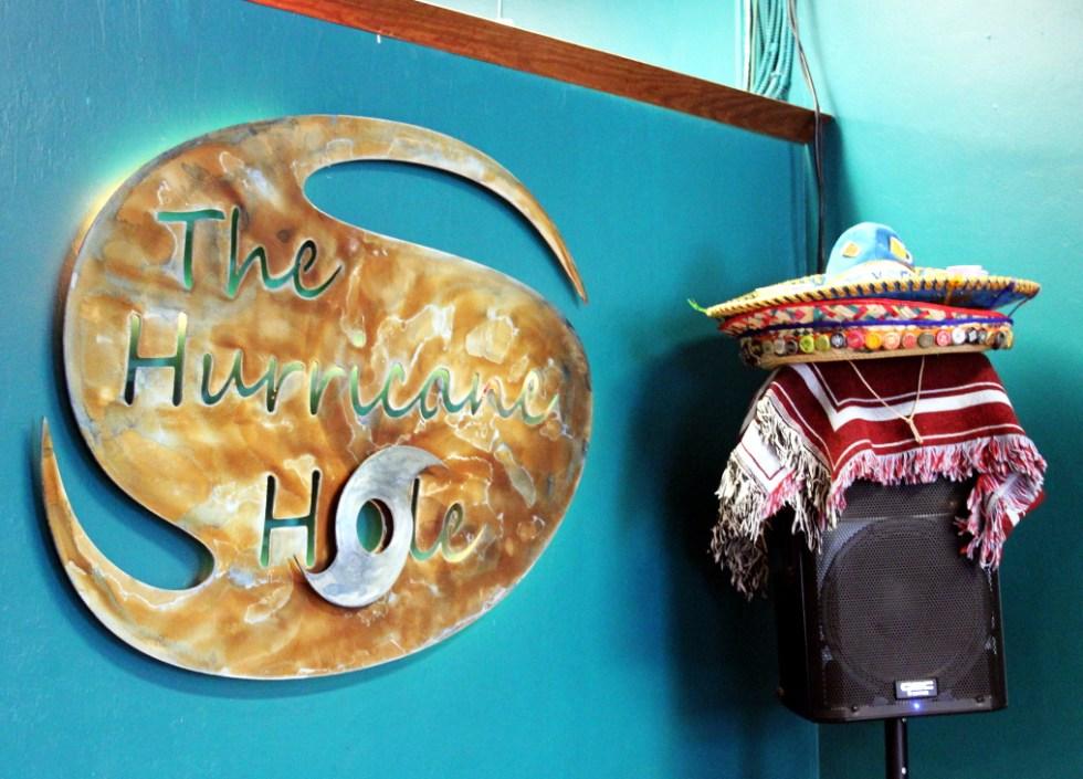Hurricane-Hole