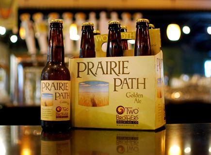 prairie-path