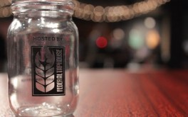 HBG Beer Week Battle of the Homebrews at Federal Taphouse