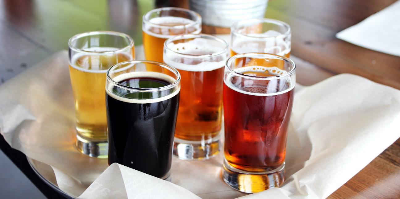 beer2 jpg