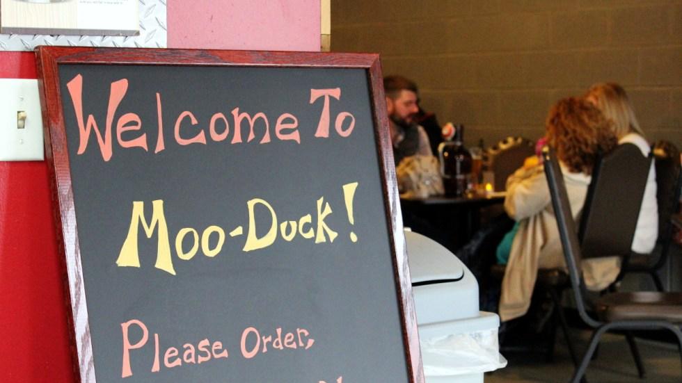 Moo-Duck-1st-Ann-Featured-1