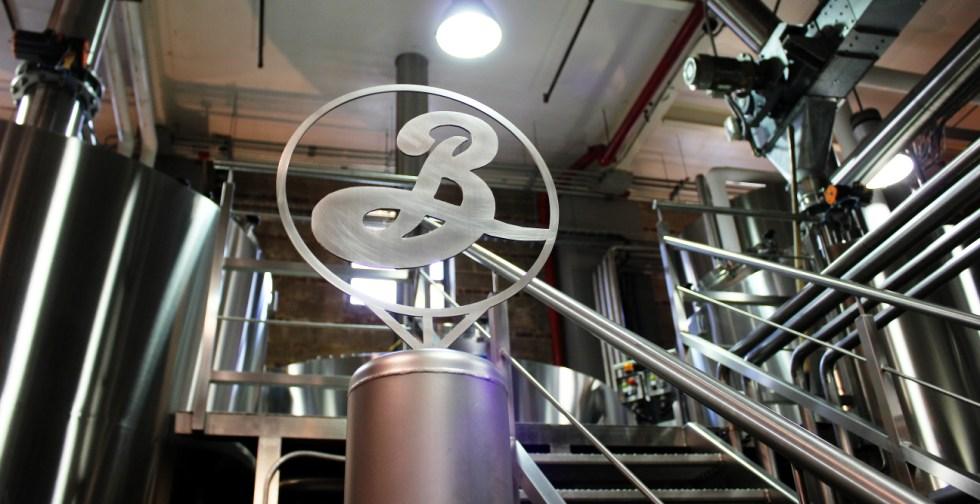 Logo-Brewery