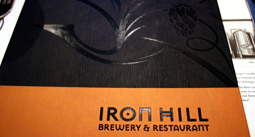 Iron-Hill-Menu