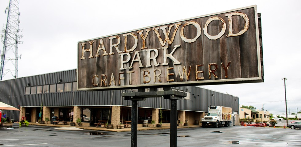 Hardywood-Main