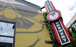 Fat Head's Brewery – From Pittsburgh, PA to Portland
