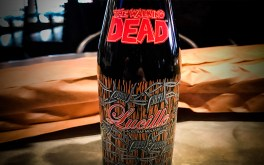 Terrapin's Lucille is Out for Blood