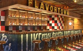 Guy Fieri's 'Pig & Anchor Bar-B-Que Smokehouse|Brewhouse' to Debut Aboard New Carnival Horizon
