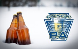 Brewers of Pennsylvania: 2018 Winter Beer Suggestions