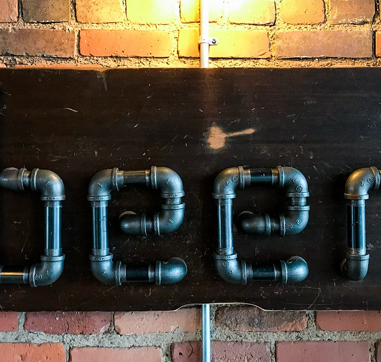 7 Breweries to Check Out in Cleveland
