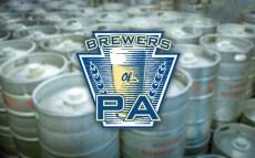 Brewers of Pennsylvania Elect New Board Members