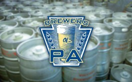 Brewers of Pennsylvania Elect New Board Members
