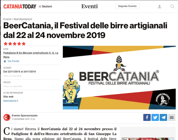 https://beercatania.it/blog/author/admin/