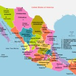 General Info Mexico