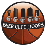 BeerCityHoops
