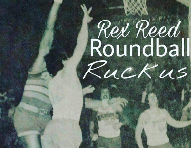 Rex Reed Roundball Ruckus honors late teacher from Kenowa Hills