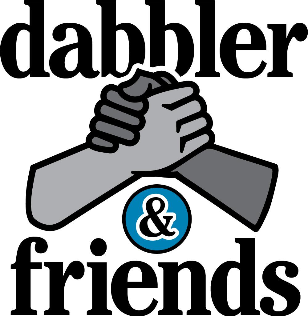 Dabbler & Friends