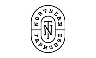 Northern Taphouse