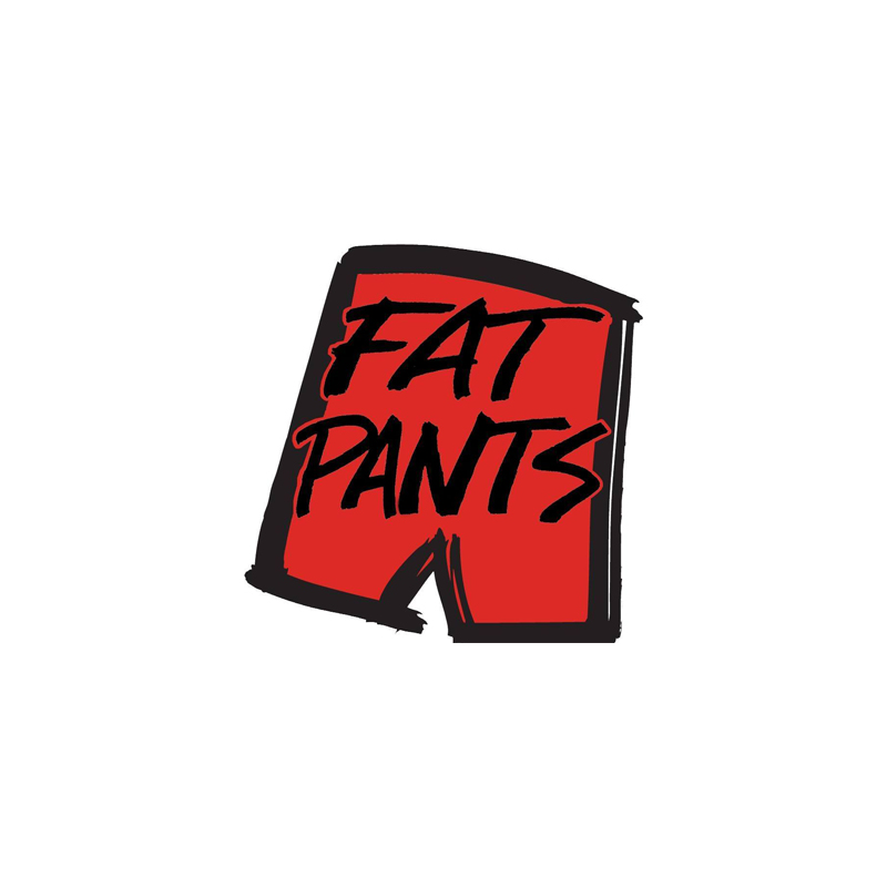 Fat Pants Brewing Company