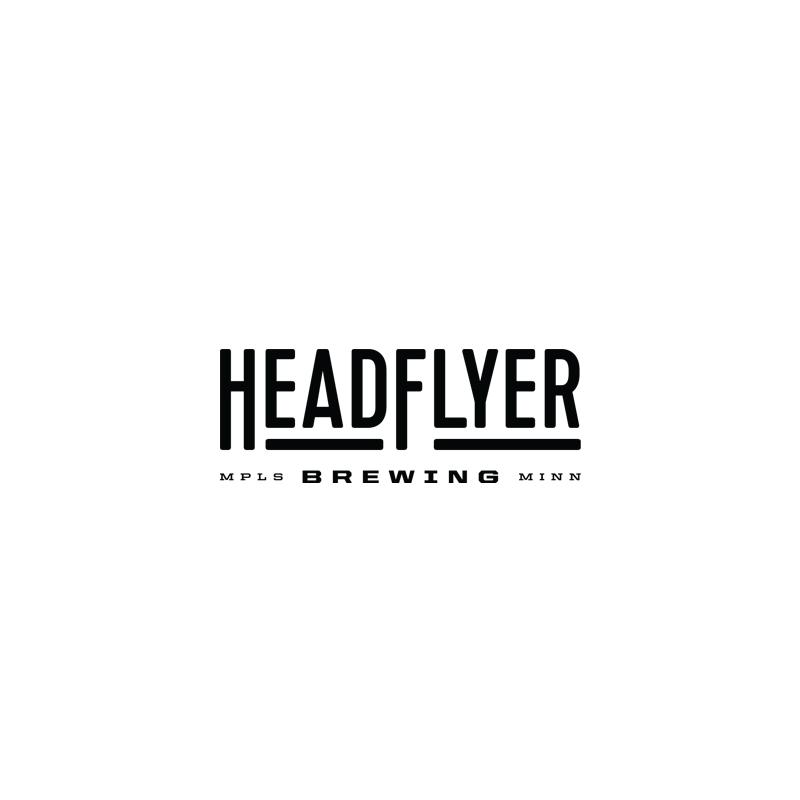 HeadFlyer Brewing