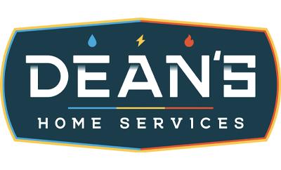 Dean's Home Services