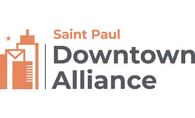 St. Paul Downtown Alliance