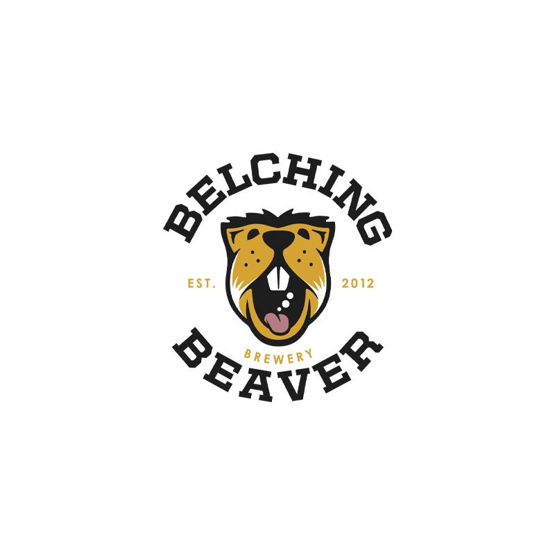 Belching Beaver Brewing Company