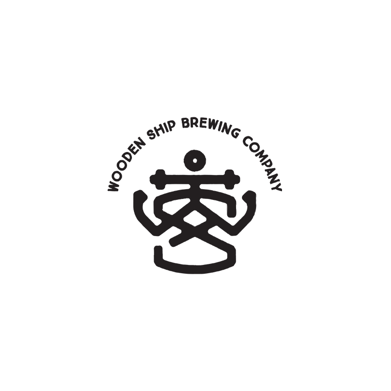 Wooden Ship Brewing Company