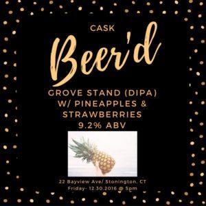 beerd-4