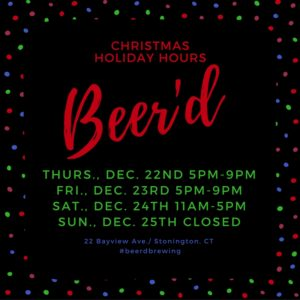 christmas-holiday-hours