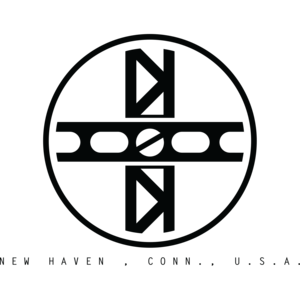Erector Brewing Collective logo