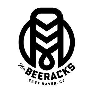 The BEERACKS logo