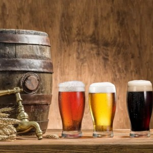Exploring The Rise In Draught Beer Dispensers