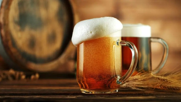 Top tips to help pour the perfect pint – and key pitfalls to avoid