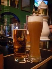 IMG_3400_BeerGatherer