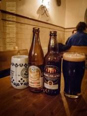 IMG_3893_BeerGatherer