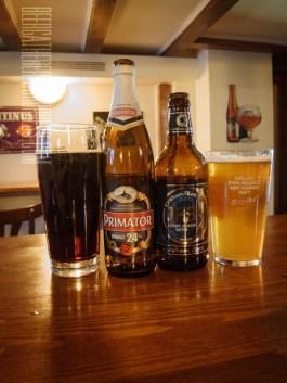 IMG_3915_BeerGatherer